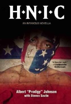 H.N.I.C. (Paperback)