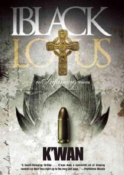 Black Lotus (Paperback)