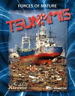 Tsunamis (Hardcover)