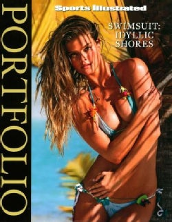 Sports Illustrated Swimsuit Portfolio: Idyllic Shores (Hardcover)
