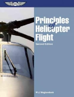 Principles of Helicopter Flight (Paperback)