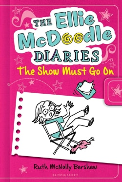 The Show Must Go On (Hardcover)