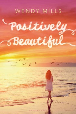 Positively Beautiful (Hardcover)