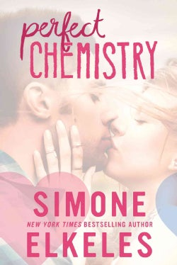 Perfect Chemistry (Paperback)