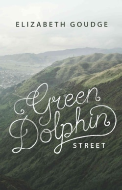 Green Dolphin Street (Paperback)