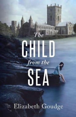 The Child from the Sea (Paperback)