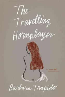 The Travelling Hornplayer (Paperback)