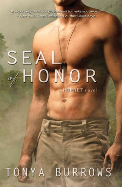 Seal of Honor (Paperback)