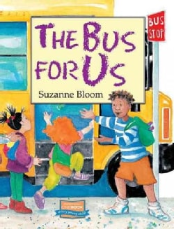 The Bus for Us (Paperback)