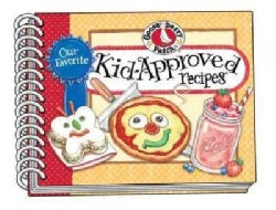 Our Favorite Kid-Approved Recipes (Paperback)