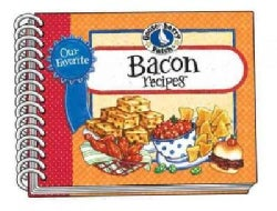 Our Favorite Bacon Recipes (Paperback)