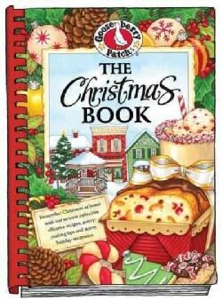 Ready, Set, Christmas! (Hardcover)