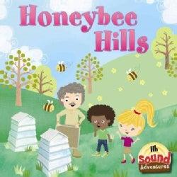 Honeybee Hills - Letter H (Paperback)