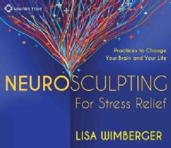 Neurosculpting for Stress Relief: Practices to Change Your Brain and Your Life (CD-Audio)