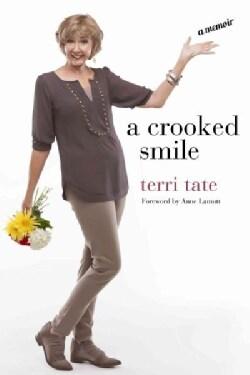 A Crooked Smile: A Memoir (Hardcover)