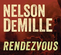Rendezvous (CD-Audio)