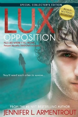 Opposition (Paperback)