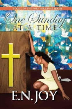 One Sunday at a Time (Paperback)