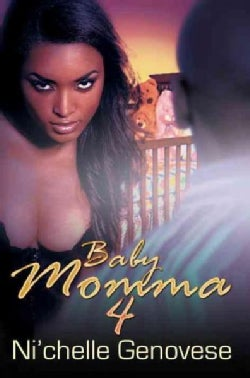 Baby Momma 4 (Paperback)