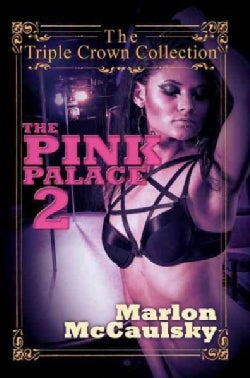 The Pink Palace (Paperback)