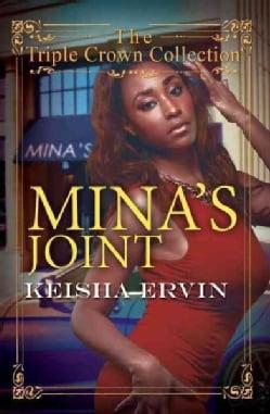 Mina's Joint (Paperback)