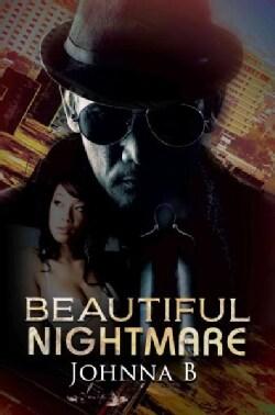 Beautiful Nightmare (Paperback)