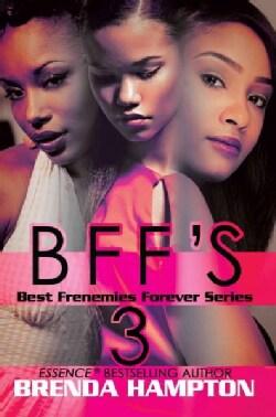 Bff's 3 (Paperback)