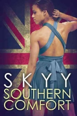 Southern Comfort (Paperback)