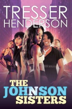 The Johnson Sisters (Paperback)