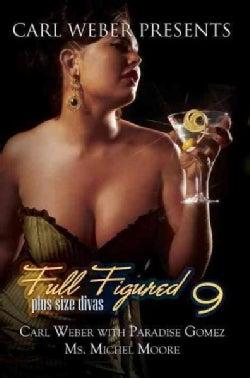 Full Figured 9 (Paperback)