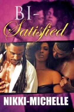 Bi-Satisfied (Paperback)