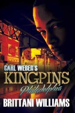 Philadelphia (Paperback)