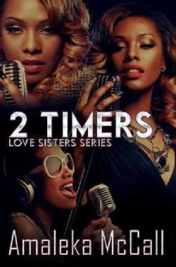 2 Timers (Paperback)