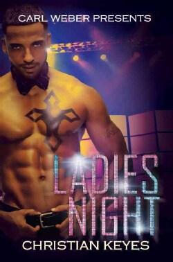 Ladies Night (Paperback)