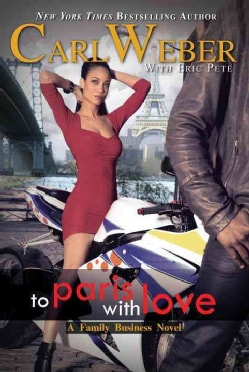 To Paris with Love (Paperback)