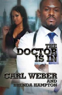 The Doctor Is In (Hardcover)