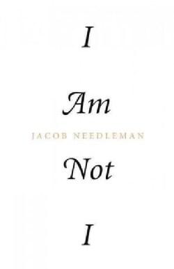 I Am Not I (Paperback)