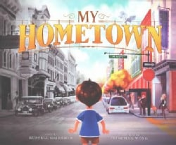 My Hometown (Hardcover)