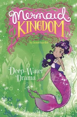 Deep-Water Drama (Hardcover)