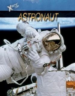 Astronaut (Hardcover)
