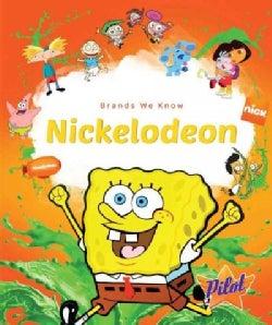 Nickelodeon (Hardcover)