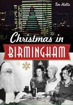 Christmas in Birmingham (Paperback)