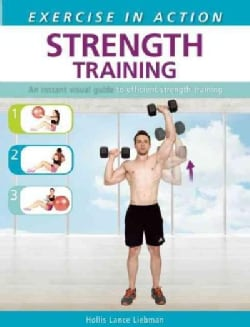 Strength Training (Paperback)