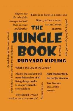 The Jungle Book (Paperback)