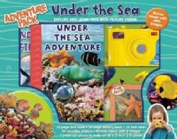 Under the Sea: Adventure Pack