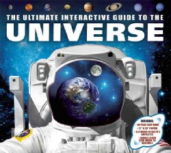 The Ultimate Interactive Guide to the Universe