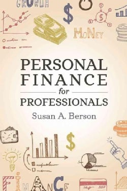 Personal Finance for Professionals (Paperback)