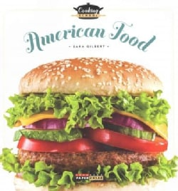 American Food (Paperback)