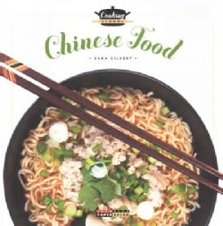 Chinese Food (Paperback)