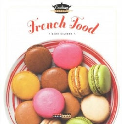 French Food (Paperback)